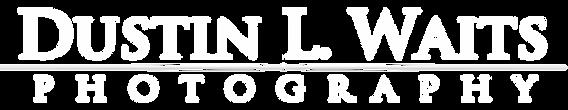 DustinLWaits Header Logo 7-31-2019.png
