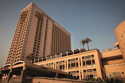 Conrad Cairo Hotel_2.jpeg