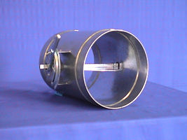 14C-VDR35-HP.JPG