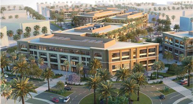 Mivida office park EGYPT_2.jpeg