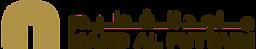 Majid_Al_Futtaim_logo.svg.png