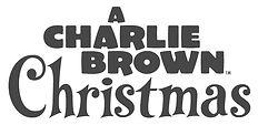 Charlie_Brown_Christmas_logo.jpg