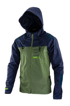 Leatt_Jacket_MTB4.0_Cactus_frontLeft_ 50