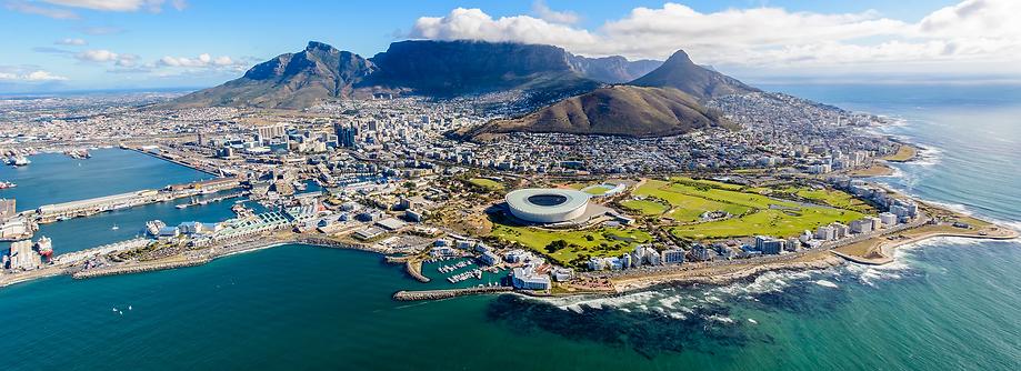 CPT_Cape_Town_2880x1047.webp