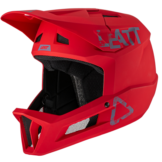 Leatt_Helmet_MTB_1.0DH_Chilli_leftISO_10