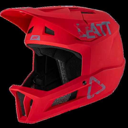 Leatt_Helmet_MTB_1.0DH_Chilli_leftISO_10