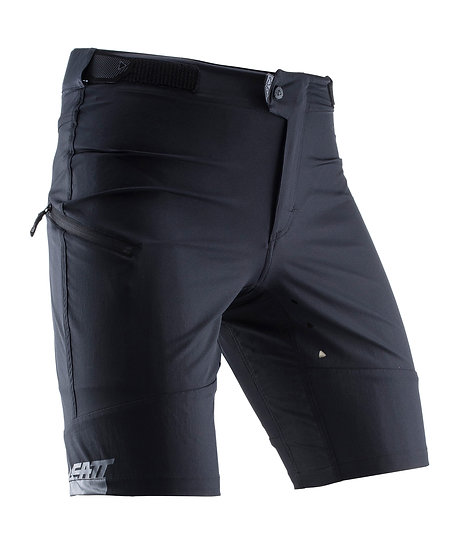 DBX Shorts 1.0
