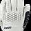Thumbnail: Leatt 4.0Lite Glove (2021)