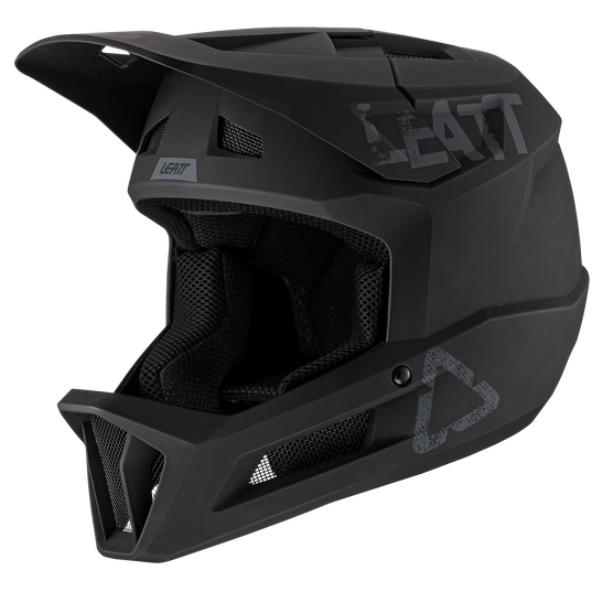 Leatt_Helmet_MTB_1.0DH_Blk_leftISO_10210