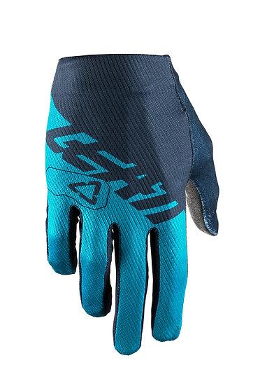DBX 1.0 Gloves