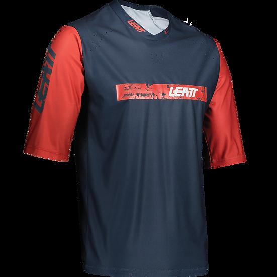 Leatt 3.0 Jersey (2021)