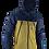 Thumbnail: Leatt 4.0 Jacket (2021)