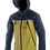 Thumbnail: Leatt DBX 5.0 Jacket (2021)