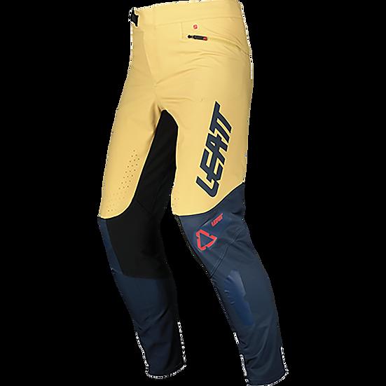 Leatt DBX 4.0 Pants (2021)