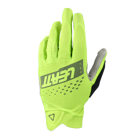 Leatt 2.0 XFlow Glove (2021)