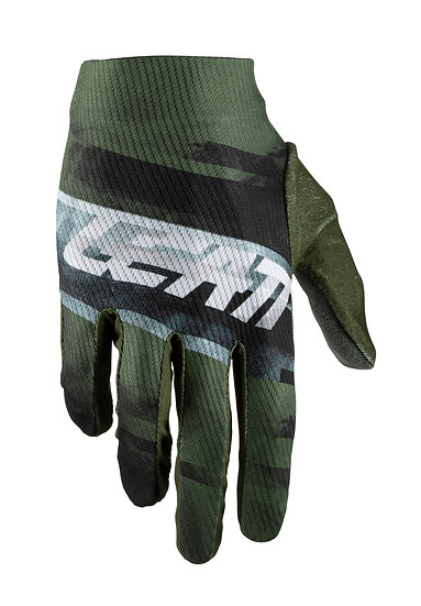 DBX 1.0 Gripper Glove