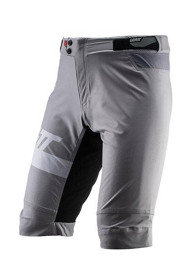 DBX 3.0 Shorts