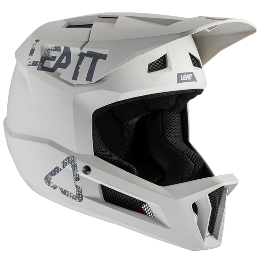 Leatt_Helmet_MTB_1.0DH_Steel_rightISO_10