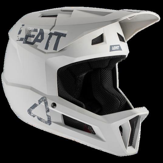 Leatt_Helmet_MTB_1.0DH_Steel_rightISO_10
