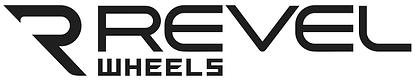RevelWHeels-Logo.png