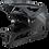 Thumbnail: DBX 4.0 Enduro 2021