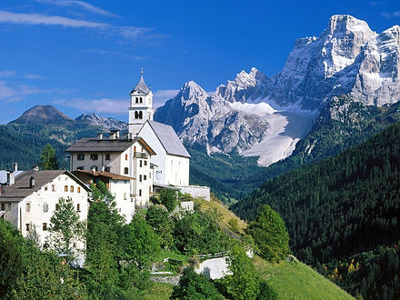The Dolomites Alps Italy.jpg