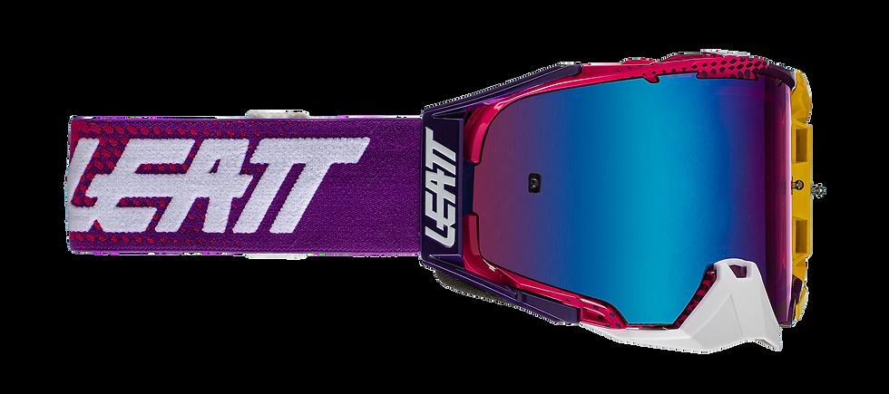 Leatt_Goggle_Velocity_6.5Iriz_UnitedBlu_