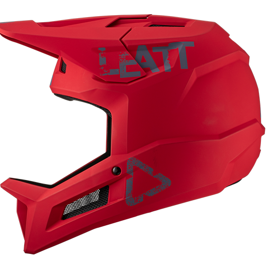 Leatt_Helmet_MTB_1.0DH_Chilli_left_10210