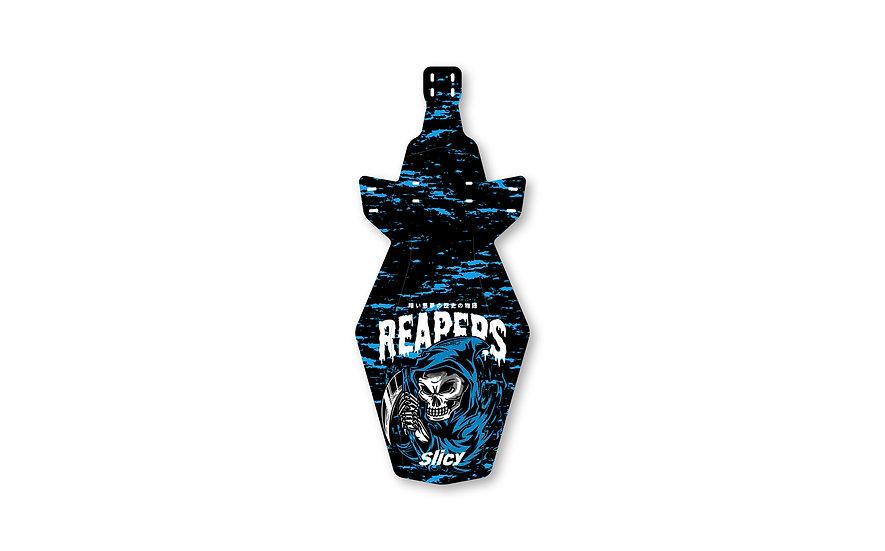 Slicy MTB Rear Mudguard Reaper