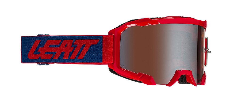 Leatt_Goggle_Velocity_4.5Iriz_Red_Platin
