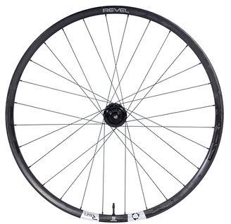 RW27-one wheel.jpeg