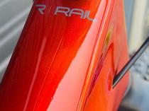 Revel bikesの在庫状況を更新しました