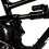 Thumbnail: Rail / Lyric Ultimate /GX Eagle