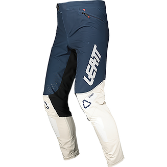 Leatt_Pants_MTB_4.0_Onyxs_FrontLeft_5021