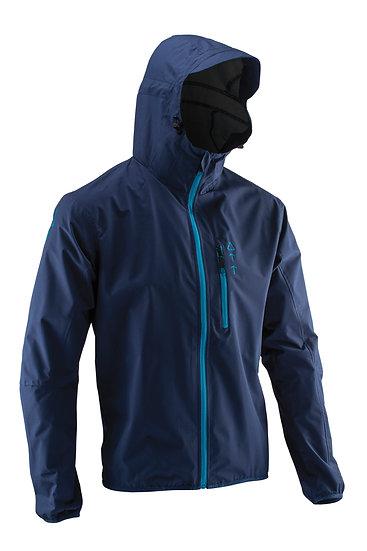 Jacket DBX 2.0