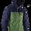 Thumbnail: Leatt DBX 2.0 Jacket (2021)
