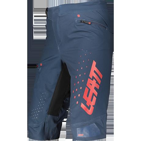 Leatt DBX 4.0 Shorts (2021)