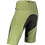 Thumbnail: Leatt DBX 3.0 Shorts(2021)