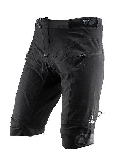 Shorts DBX 5.0