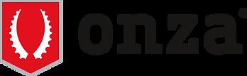 header_logo_color_tl_onza.png