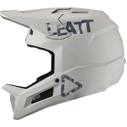 Leatt_Helmet_MTB_1.0DH_Steel_left_102100