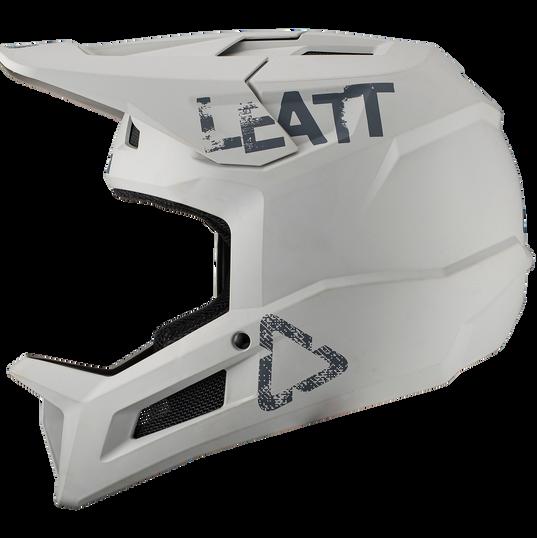 Leatt_Helmet_MTB_1.0DH_Steel_left_102100