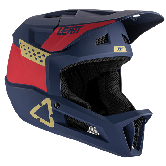 Leatt_Helmet_MTB_1.0DH_Sand_rightISO_102