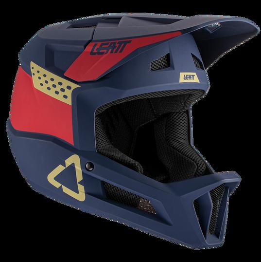 Leatt_Helmet_MTB_1.0DH_Sand_rightISO_102