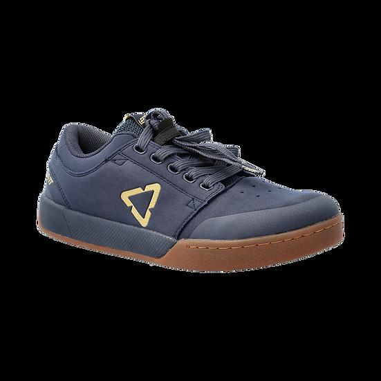 Leatt DBX2.0 Shoe (2021)