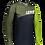 Thumbnail: Leatt 4.0 Jersey