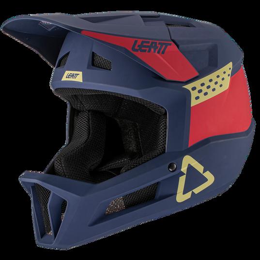 Leatt_Helmet_MTB_1.0DH_Sand_leftISO_1021