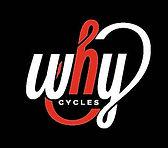 Why Cycles Logo.jpeg