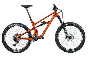 Revel_Rail_-_Orange_-_Bike_DS_WEB.jpg
