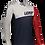 Thumbnail: Leatt 4.0 Jersey DH 2021